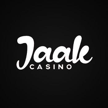 Jaak Casino Review