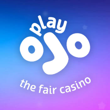 Play Ojo Review
