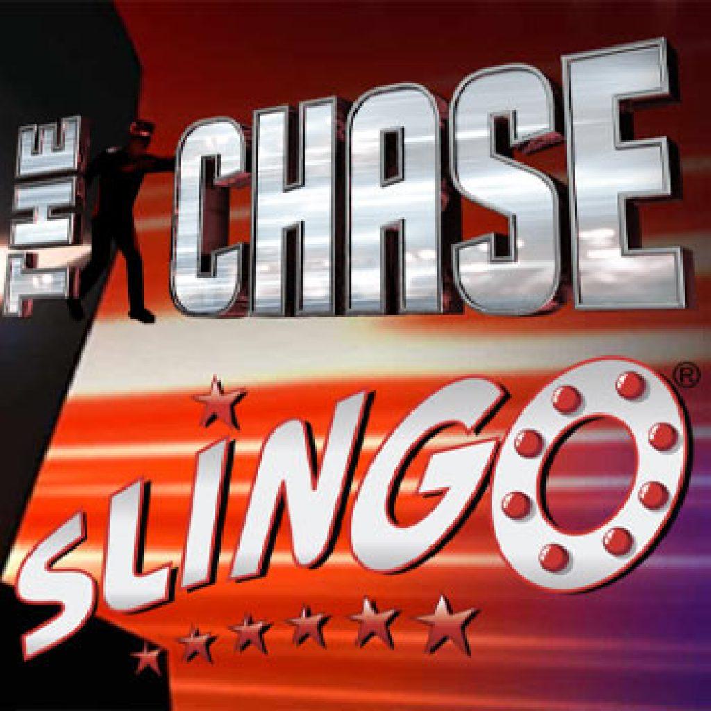 The Chase Slingo