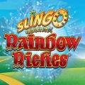 Slingo Rainbow Riches